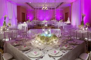 Sheraton Ballroom