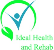 Ideal Health And Rehab (2)