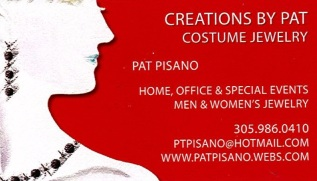Pat Pisano