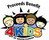 proceeds_benefit_4kids_(small)