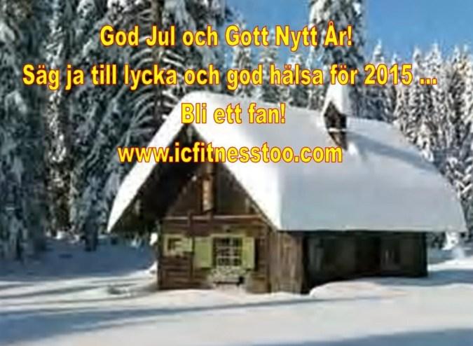 Swedish-2014
