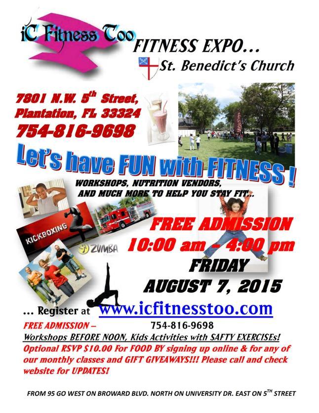 FitnessExpoAUG2015