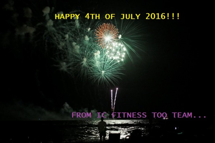 july42016