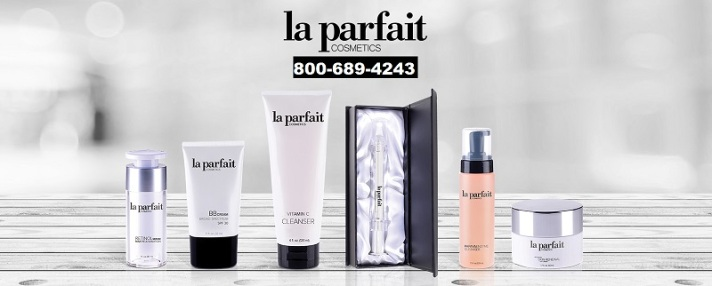 laparfait Cosmetics