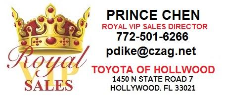 Royal Vip Sales2