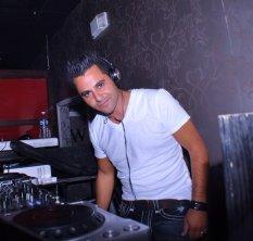 DJ Dudu