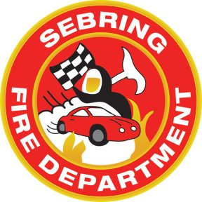 Fire Department -Sebring