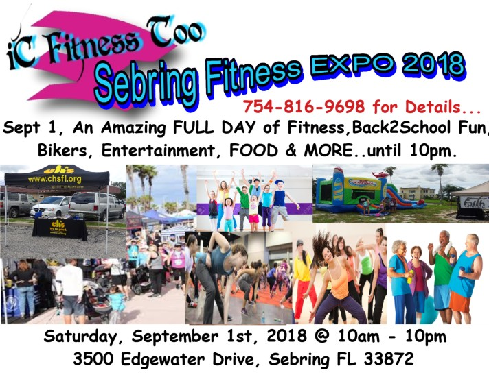 Sebring Fitness expo2018-3